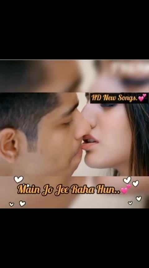 #kisslove  #love----love----love #kissing #lips-kiss  #kissvideodownload  #kissscenes  #hot-hot-hotspring #priyaprakashvarrier #hot-hot-hot #varundhawan-and-aliabhatt  #supperstatus  #super_hot_song  #selie love...self love😍😘 #girlsearrings  #bollywood  #telugu_beats  #roposo_telugu #filmysthan  #latest #filmykeeda  #telugu_beats #girlsbestfriend #loveislovealways #hearttouchingmoment  #filmy_duniya  #statusvideosongs  #lovelyrics #filmistaanchannel #pyar_love #boyfriend_girlfriend #bestjodi  #best-friend  #bestjodi #best-friend #nonveglover #love #bollywooddanceroutine #hitsongs #hitlikes