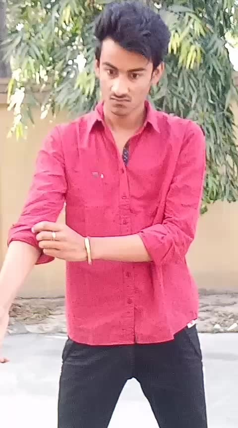 😂😂 #videoshoot #ropo-video  #video   #roposo-style #roposo #singh #lucknow #lucknowblogger #followformore #follwoforfollow #roposo #new-style #funnyvideos #funnyvines #funnyquotes #funny #roposo-style #use #hastag #amritesh #challenge #goodevening  #roposostar @roposocontests #acting
