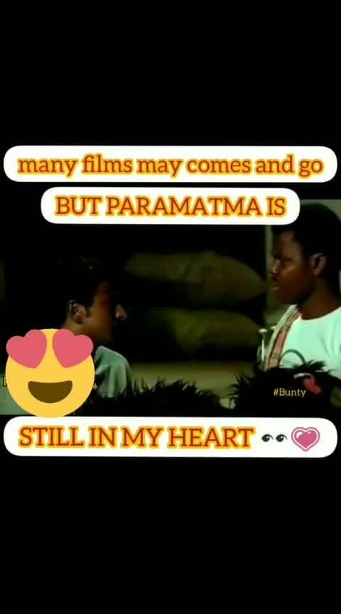 #puneethrajkumar #paramathama #deepasannidhi