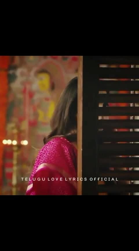 #hello #akhilakkineni #kalyanipriyadarshan #yevevokalalu #rowdybaby