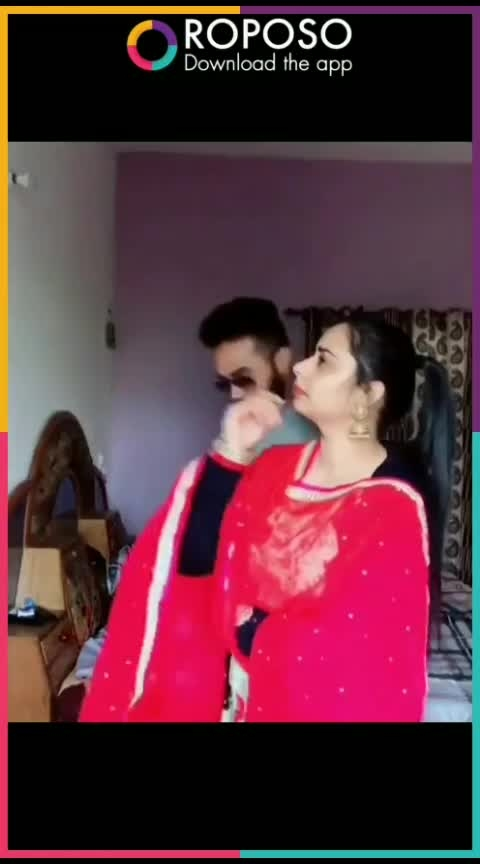 #roposo #roposoness #star #hahatv #hahatvchannel #funny #tag #share #comment #like