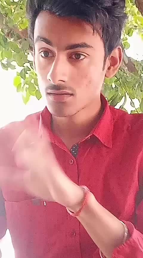 Bahubali Nahi Rhe 😁 #videoshoot #ropo-video  #video   #roposo-style #roposo #singh #lucknow #lucknowblogger #followformore #follwoforfollow #roposo #new-style #funnyvideos #funnyvines #funnyquotes #funny #roposo-style #use #hastag #amritesh #challenge #goodevening  #roposostar @roposocontests #acting