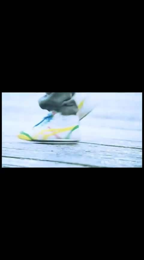 💞7 ranguluga suluvuga vidivaiponi thellathellananina manasidi😍💞💓❤ #roposolove #trendingnow #filmistaan #roposo-wow #roposo-beats #orangelove #ramcharan