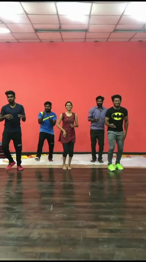 Malayalam song 💃#malayalam #dance #roposo-dance #trendeing #dancerslife #roposo #roposoness