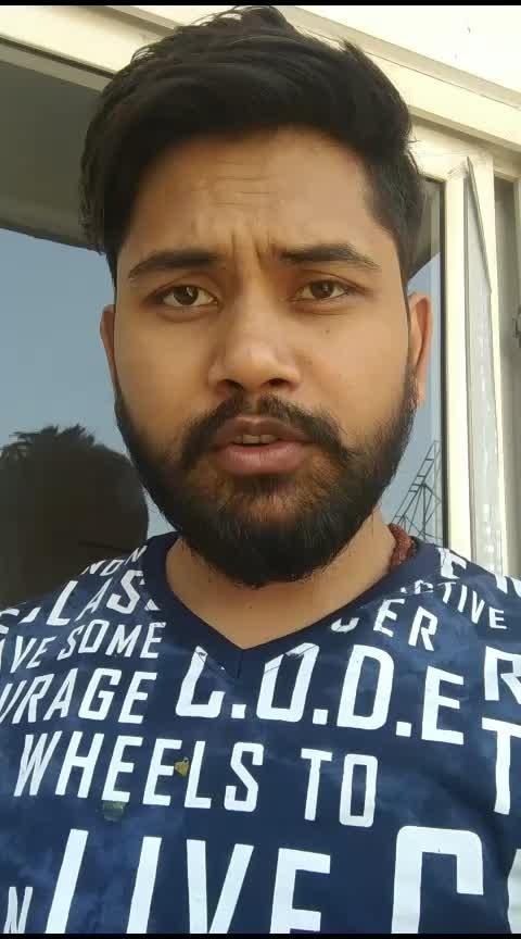 Breaking News from UttarPradesh 2019  #news  #roposonews #politicschannel #indian #uttarpradesh