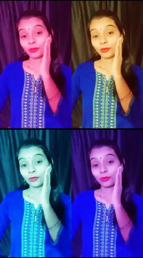 गोरी बायको पाहिजे 😁😝 #indurikarkirtan #memarathimulgi #indurikarmaharaj #fuunypost #funnyvideos #comedyact #roposo #risingstar #roposouser #swapndeep #comedyact #roposomarathi @roposocontests