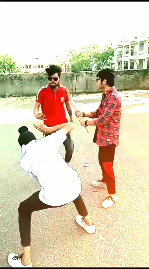#holi #holilook #lol #roposo #roposost #mahashivratri#india#tweet#twitter#kashmir#yoga#love #status  #video  #song  #best  #music  #bollywoodvideos  #filmistaanchannel  #filmistaan  #musicmasti  #best-song  #beats  #roposo-beats#beats#love-status-roposo-beats  #beatschannel  #statusvideo  #whatsapp  statuse #felling-love-status #statuslove  #lovestatus  #lovestory  #wow-nice-view  #like #trendeing  #gabru #punjabigabru  #gabru_channel #ropostar  #haha #roposohaha  #ropostyle  #status #love-status-roposo-beats #singlestatus  #whatsapp-status #statusvideo #new-whatsapp-tatus  #statusvideo  #new-whatsapp-status #felling-love-status #beats #roposo-beats #beatschannel #beatschannel #beatschannels  #beatschannel #filmistaan #filmistaanchannel #filmiduniya #fimlistaan #roposofilmistaan  #bollywood #bollywoodking #like #liked #video #ropsovideo  #roposo-video  #videoke #thanksroposo-for-such-a-colourfui-video #amazingvideo  #ajbjjb  #ajb #ajbluehaipanipani #ajb #wow #wows #roposowow  #wow-nice-view #punjabi #punjabi-gabru #roposopunjabi  #ropozopunjabi  #ropo-punjabi-beat #music #roposo-masti #star #roposostars  #roposo-star #musicmasti #music_masti #ropsomusice  #roposomusicmasti  #trendeing #trendalert  #beintrends  #whatstrendingindia #what-bhojpuricomedy #like4like #like4follow #likeme  #jio #haha #hahatv  #hahafunny  #comedy #roposo-comedy #roposo-good-comedy #roposo-funny-comedy #roposo-funny-comedy  #tiktok #shayari #lovesong #instagood #hindisongs #punjabi #tamilbgm #kollywoodcinema #f #heartbroken #tamilcinema #quotes #viral #tamilstatus #l #brokenheart #vijay #insta #hindisong #romanticsong #lyrics #videos #hindistatus #urdupoetry #bollywoodsong #tamilsongs #lovely #breakupquotes #followforfollowback #video#whatsappstatus #love #sad #whatsapp #status #follow #bollywood #music #like #lovesongs #lovequotes #song #instagram #sadsongs #sadstatus #kollywood #bollywoodsongs #romantic #lovestatus #sadquotes #bgm #punjabistatus #tamilsong #india #whatsappvideo #tamil #bhf