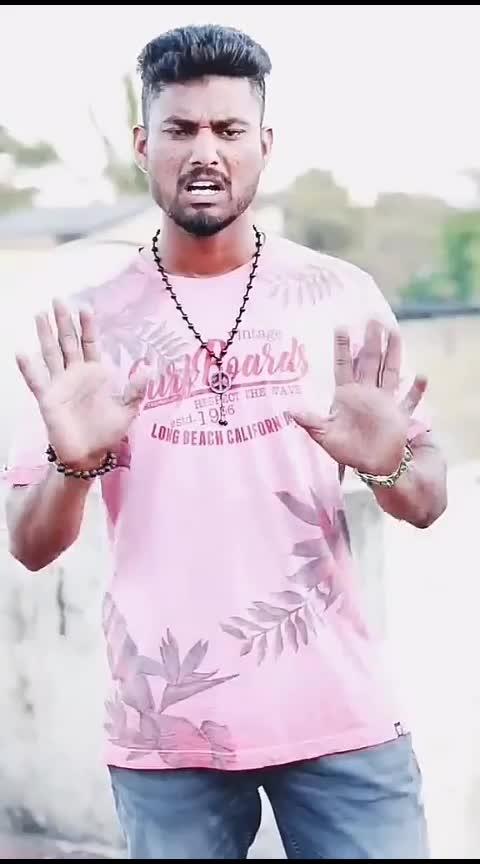 Ora Vazhi Thaa Olli Ava Just Watch Till The End 😂 😂 😂 😜😜 #roposo #roposta #jothika  #ownconcept #rajini  #cricket #mokka #tamil-comedy #mokkacomedy #tamil #roposo-tamil #love #risingstar #tamilsong #tamillyrics #tranding #explore