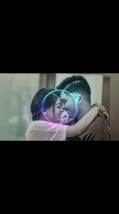 Good Morning Post #newstatusvideo2019 #lovesong #roposonew #mycollection