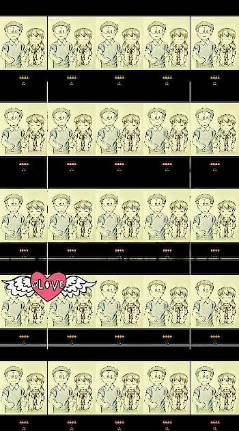 #nobita_sizuka #loveyouforever #lovebirds #lifeline