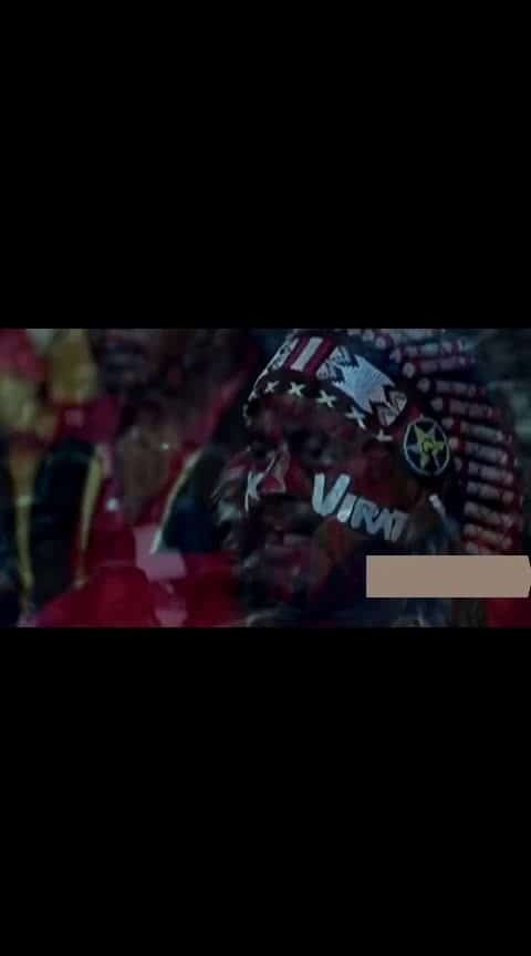 #rcb  #playbold_royal_challengers #rcbfans  #rcb-antham #rcb-ready-to-win