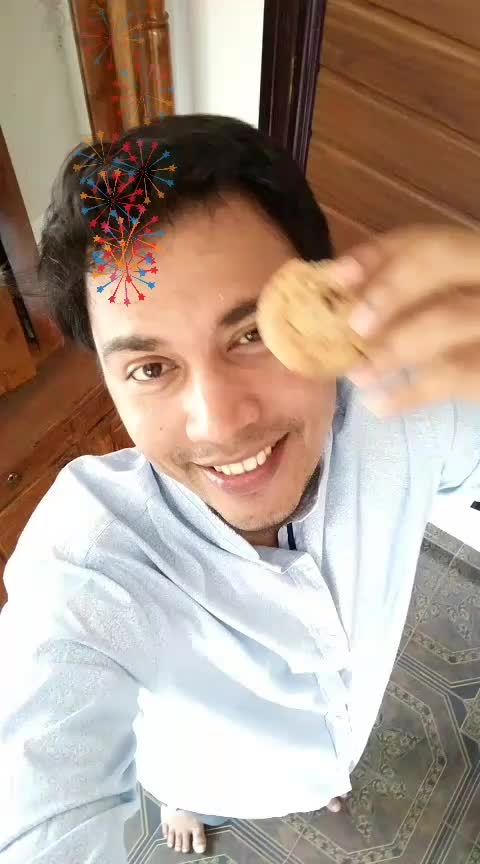 Hungry #biscuitbite #biscuitbitechallenge 💕