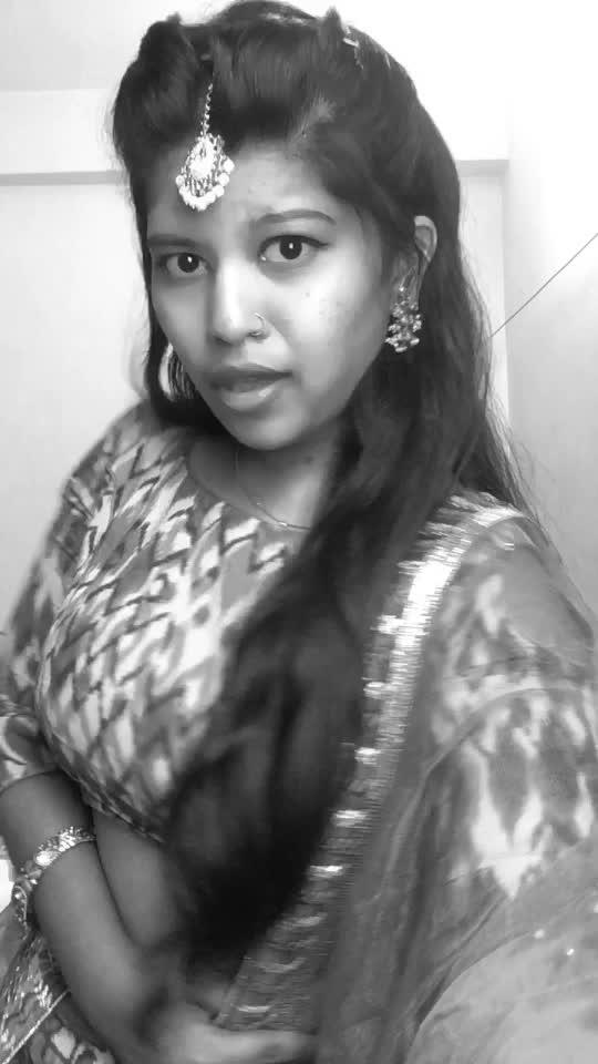 #hayehaye #roposotelugu #roposostar  #foryou #roposotelugu