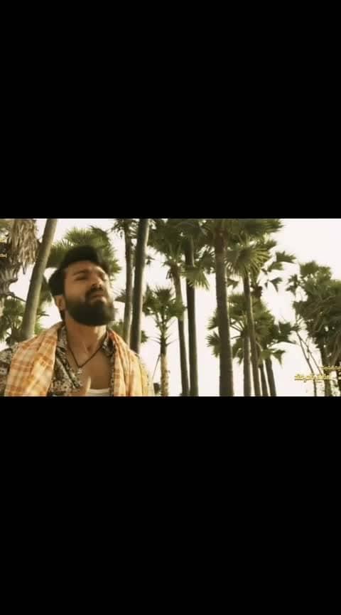 #ramcharan #rangasthalam #filmistan-channel #beatschannel