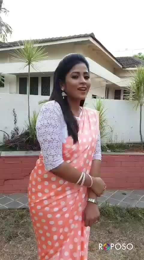 #kushi #ammaye_sannaga #pavankalyan #bhumika #roposoeffects
