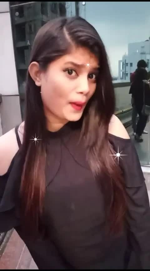 🌷💖💖💖💖🌷🌷🌼🌼🌸🌸-----🎆🎆🎇@roposocontests     🎇🎆🎆#roposostars   #ropo-love  #roposo-good    #roposo-dance  #roposobeauty   #roposo-beats   #roposo-family   #roposo-masti   #roposo-morning   #roposostar   #wow       #tranding     #roposo     #feed     #ropo-beauty     #dance     #risingstar       #roposo-style       #weeklyhighlights       #beats       #goodmorning     #single-status