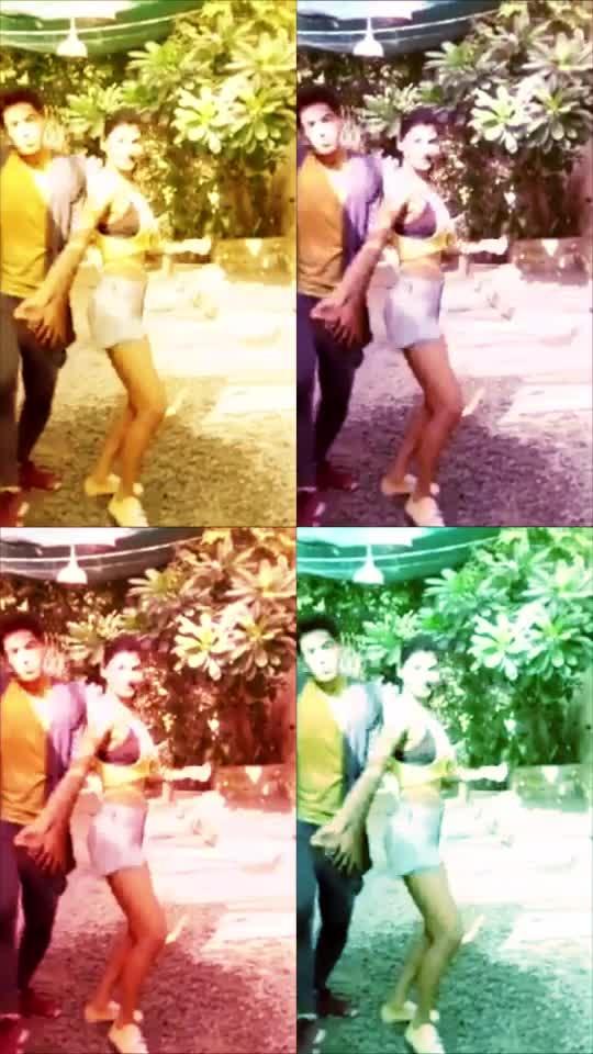 #dance #roposo-dancer #roposobeats #roposostar #risingstar