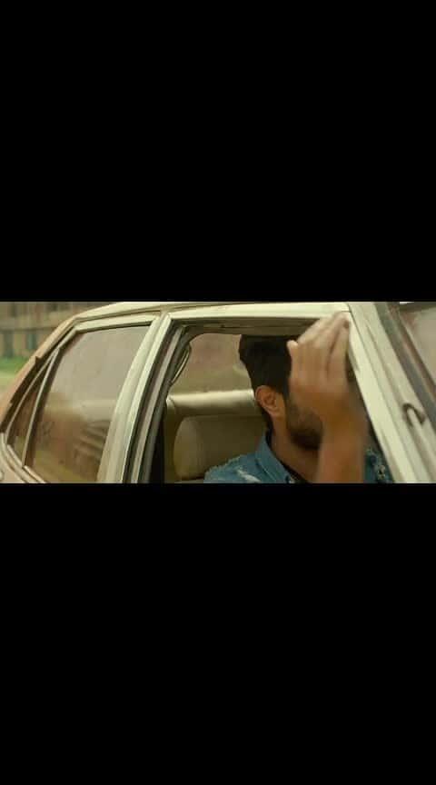 #vijayadevarakonda #car-stunt #taxiwala #best_whatsap_status