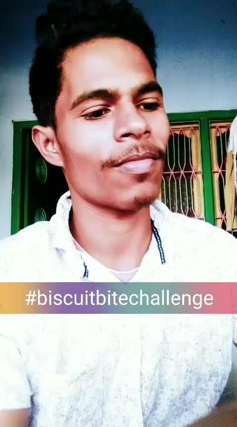 #miss #biscuitbitechallenge #biscuitbite #miss