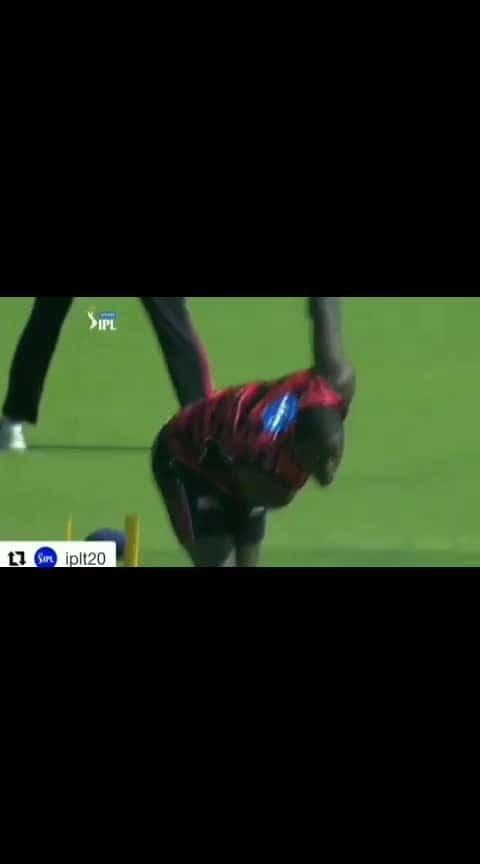 #t20cricket #cricketlovers #kkriders