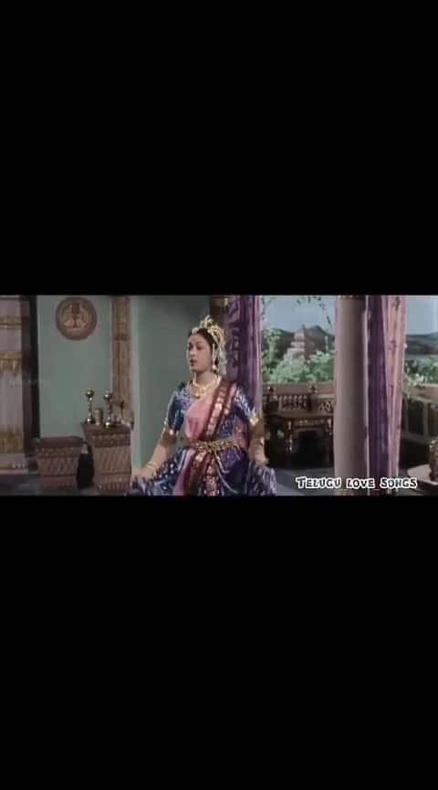 #mahanatisavithri