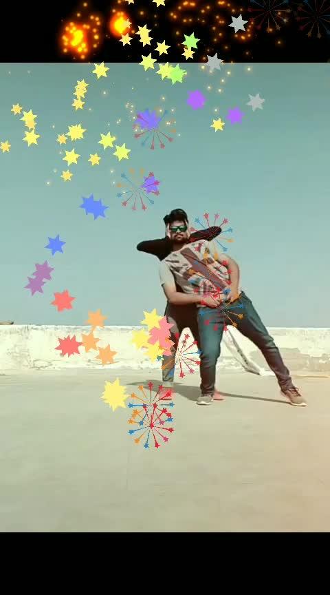 #roposo-beats #roposo-dance #roposo-wow #punjabi-gabru #punjabi-way