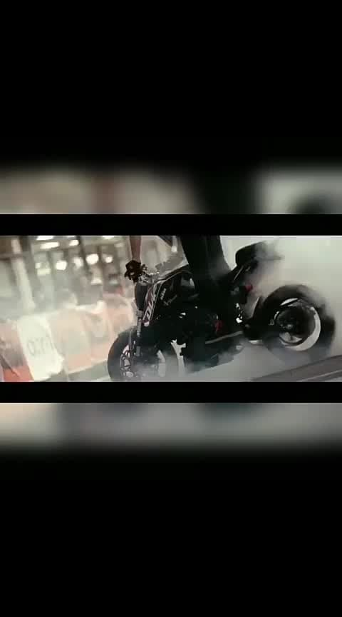 #bike  #stunts
