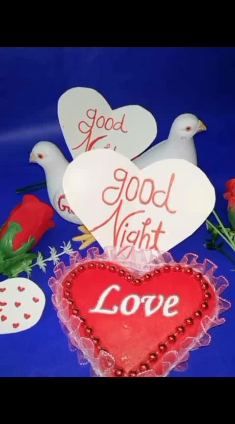 🙏 🙏 Good night friends 🙏 🙏