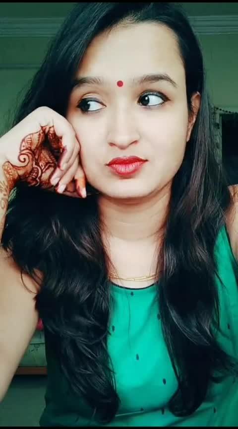#afreenafreen #song #gujjugirl #gujjukisena