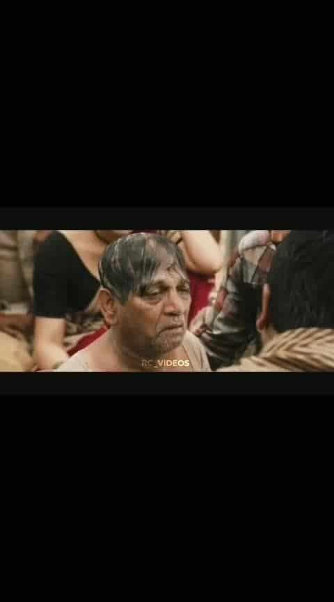 #rangasthalam  #ramcharantej#samantharuthprabhu  #look-gorgeous  #featurethisvideo#love  #featurethis#filimistaan  #filimistanchannel#roposo #roposobeats#beatschannel