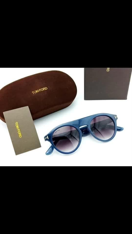 😍 *TOMFORD IN STOCK* 😍 🕶🕶🕶🕶🕶🕶🕶🕶🕶🕶 👉 VERY HIGH QUALITY 👉 100% UV PROTECTED 👉 WITH ORIGINAL BRAND BOX AND ACCESSORIES 🕶🕶🕶🕶🕶🕶🕶🕶🕶🕶 💰 *PRICE 1800 ⛵ *SHIPPING FREE*⛵ #hyderabad #hyderabadi #hyderabad_ #hyd #hyderabad_hunks #pA a,hyderabadi #hyderabadfoodie #hyderabad_ #hyderabadis #hyderabad_hunks #designersareeshyderabad #hyderbadi #sareehyderabad #sareehyderabad #hyderabadi #sunrisershyderabad #hyderabadfashionbloggery #hyderabaddiaries #hyderabadshopping #hydrocephalus #beautifuldestinations #beauty #p #locstyles #mensfashion #mens #mensstyle #menfashion #fashionnova #fashion #fashionblogger #onlineshopping