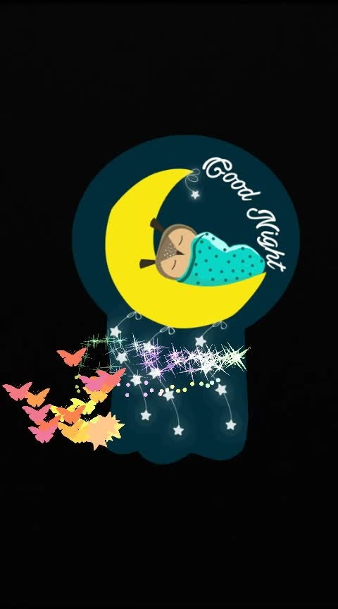 #roposo-goodnight #forall #sleepwell #ropo-beauty #minnu #srinidhireddy #risingstar
