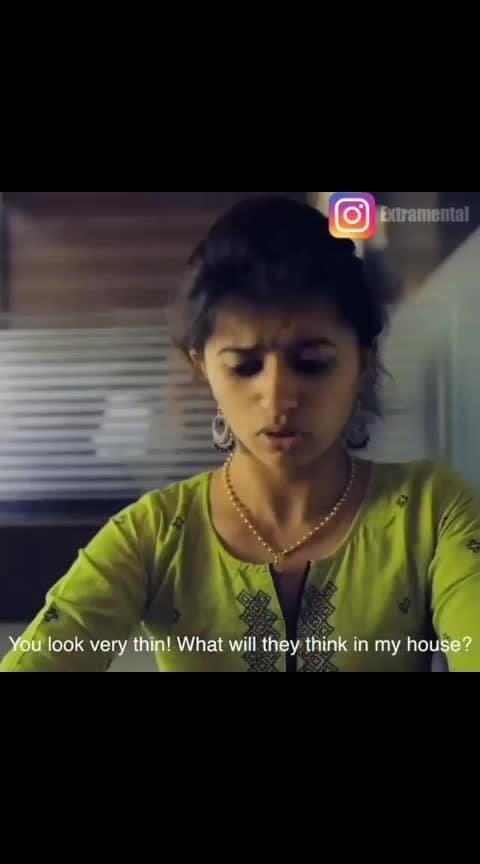 #erumasaani #vijay #harija #comedy #lovers😂😂😂