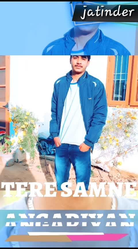 #follow me ##