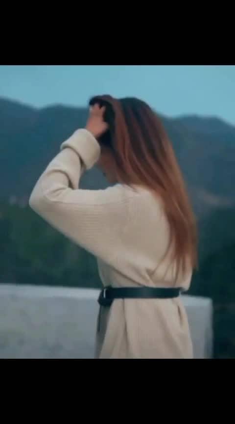 एक लड़की ने कहा था #love_dailouge 🌺#beautiful_love 🌺🌺🌺🌺🌺🌺🌺🌺#beautifullove 🌺🌺🌺🌺🌺 #love_forever 💝💝💝💝💝💝💝😜#haal-e-dil #ishqwalalove 😘😘😙😘#romantic_status 😜😘😙😙😘😘😘#whatsappstatusvideo 😜😙💖💖💖#heart touching video 💖💖💖💖💖#heart-touching-song 🖤🖤🖤🖤🖤#hearttouchingstatuscreator 🖤💚💚#loveforearrings #love----love----love #love_forever_ #loveing 💚💚💚💚💚#girlsbestfriends 💚💛💛💛💛💛💛#oldsongslyricalvideos 💛💛💛💛💛#boyfriend_girlfriend 💙💙💙💙💙💙#whatsapstatusvideo 💙💙💙💙💗#bollywood #filmysthan 💗💗💗💗💗#latest  #filmykeeda 💗💗💗💗💜💜💜💜💜💜💜💜💜💟💟💟💟💟💟💟💟💟💟💟😚😚😚😚😚😚