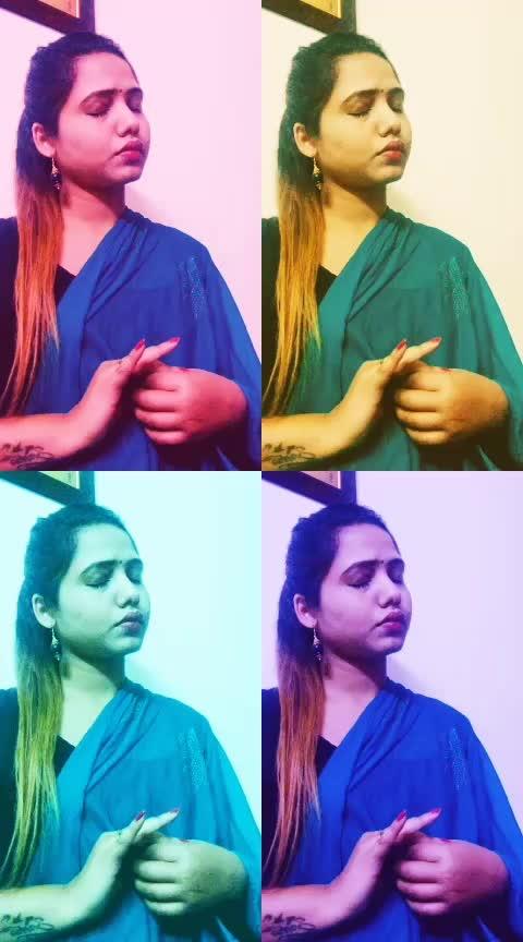 #roposostarchannel #roposocomedyvideo #bhabhijigharpehai
