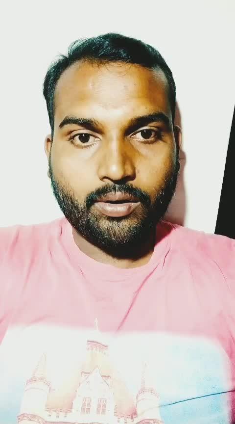 కెసిఆర్ తెలంగాణలో అన్ని పార్టీలను కొనేశాడు@చంద్రబాబు నాయుడు 24/03/2019