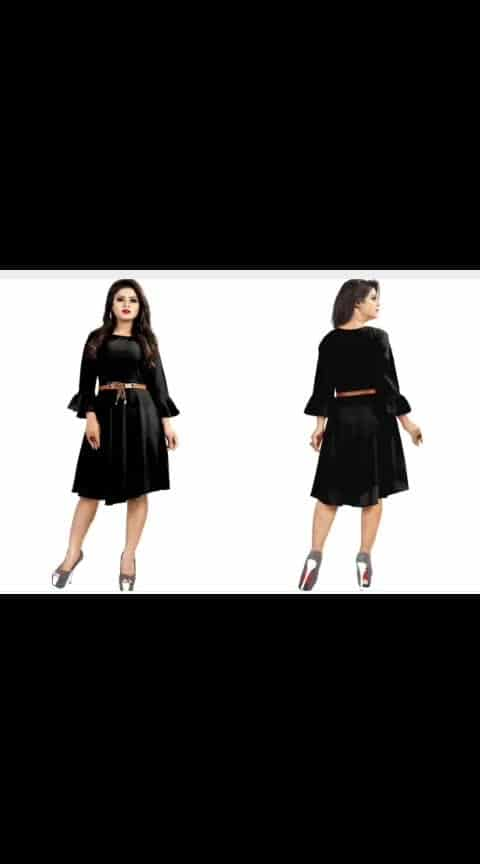 Amazing Designer Dresses - - #fashion #style #stylish #love #photography #instapic #me #cute #photooftheday #nails #hair #beauty #beautiful #instagood #instafashion #pretty #girl #girls #eyes #model #dress #skirt #shoes #heels #styles #outfit #purse #jewelry #shopping