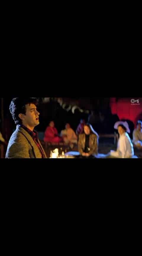 हर पल मेरी याद तुम्हें तड़ पाएगी#lovesong #rajahindustani #raja_hindustani #rajahindustani_love_karishma_kapoor #aamirkhanfans #karishmakapoor #rajahindustani #amirkhan #superhits #mostbeautifulmomment #lovesongs #statusking  #old-is-gold-songs  #bollywoodstyle