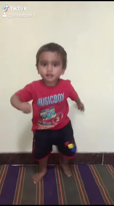 #lovelyboy #smallboy #brother #indian #rizwanfam