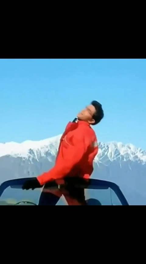 #hrithikroshan #hrithikdancing #kahonaapyaarhai #ameeshapatel
