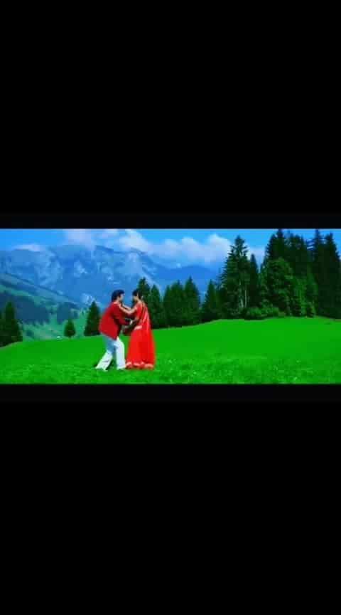 Chennakeshava reddy   #chennakeshavareddy #balayya #shreya #danceperformance #tollywood #teluguindustry #roposoness #roposobeats #love-status-roposo-beats