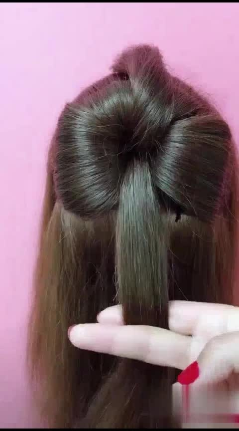 #hairstyle #hairstyleing
