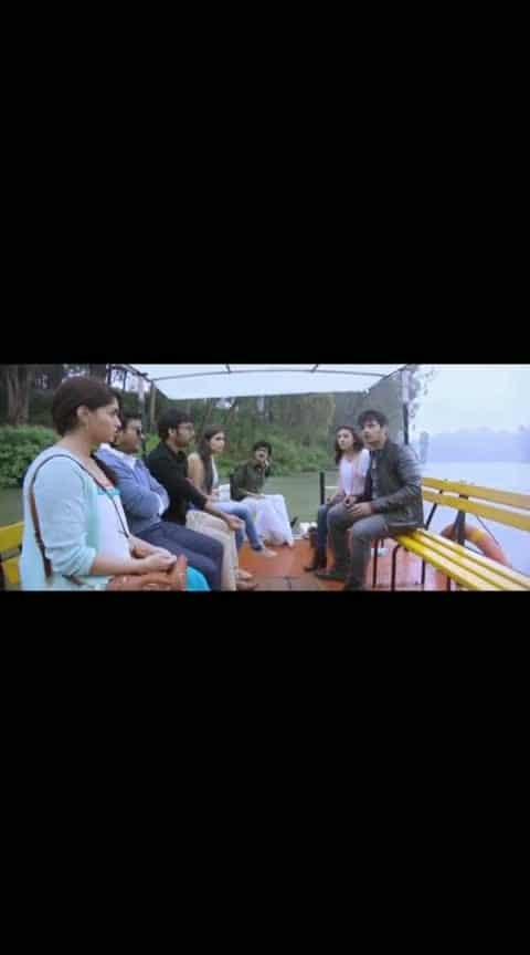 #kavalaivendam #rjbalaji_comedy #rjbalaji #doublemeaningjokes #non-vegjokes