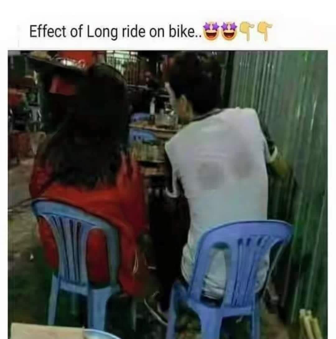 Effect 😀😀