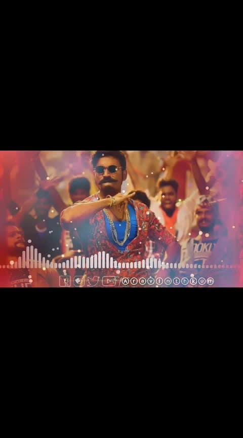#Aravinthkum #STATUS #VIDEO #TAMIL Keywords & Tags: #WHATSAPP #STATUS #WHATSAPP #STATUS #VIDEO #STATUS #VIDEO #VIDEOS #FOR #STATUS #tamil  #whatsapp-status  #love-status-roposo-beats  #facebooklikes  #aravinthkum