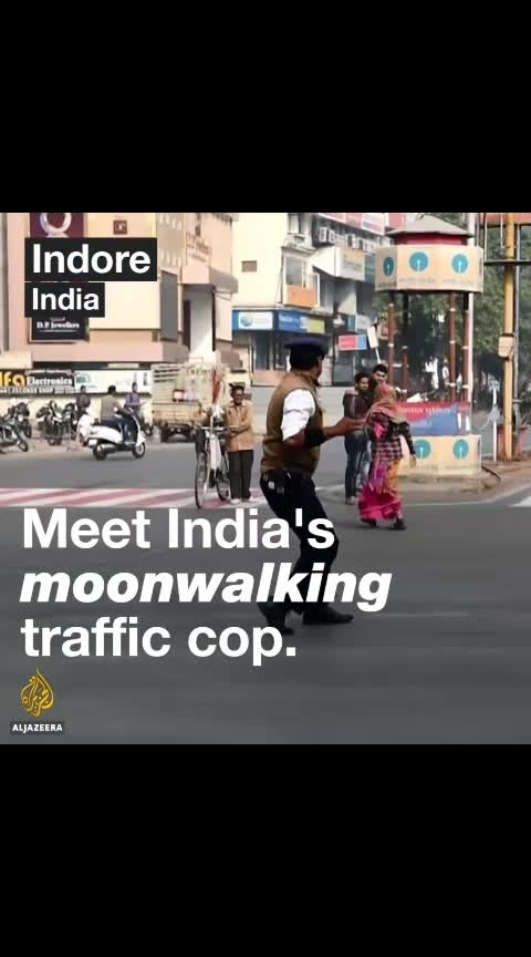 #follow traffic rules 🙏🙏🙏🙏