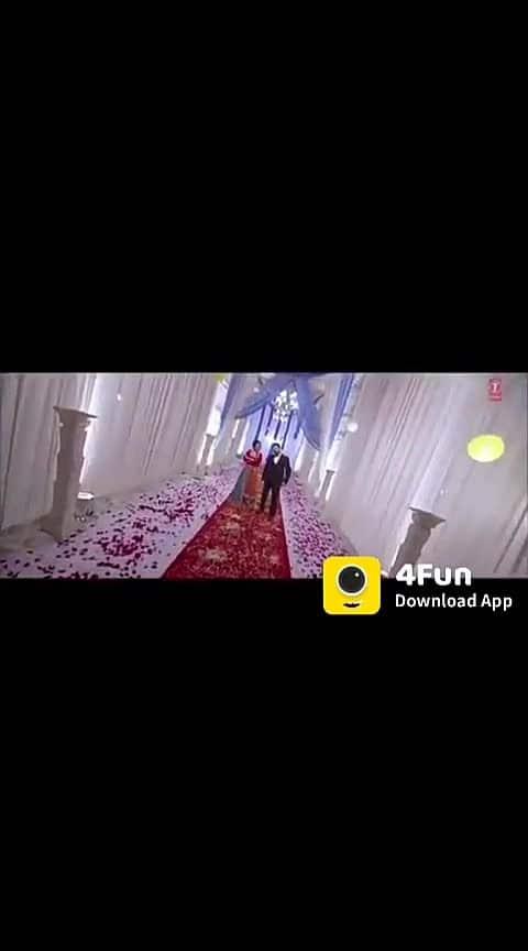#sharrymaan #new-whatsapp-status #cute_munda