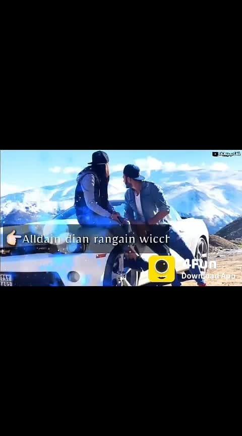 #new-whatsapp-status #lovestatusvideo