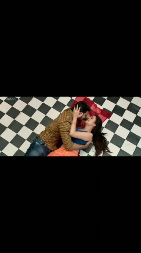 pyar #somuchlove #southindianactress #hotactors #romantic-scene #hotsexybeautifulgirl #rx100 #lovestatus #lovestatusvideo #roposo-lovestatus #status #youthlove #cuple #couplewatch #love----love----love